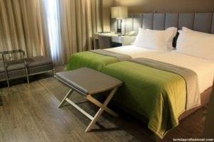 hotel em Braga 300x200 - Dica de hotel em Braga