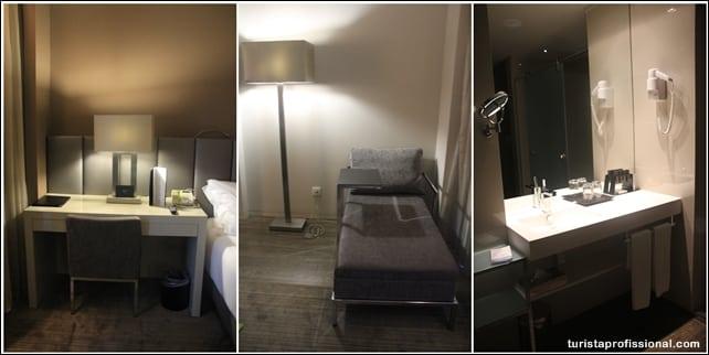 o que fazer em Braga - Dica de hotel em Braga