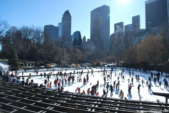 o que fazer em Nova York1 - Onde ficar em Nova York: os piores e os melhores bairros