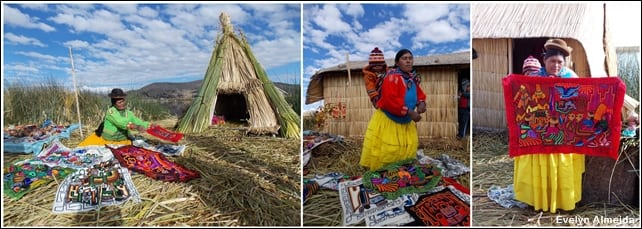 o que fazer no Peru1 - Roteiro de 10 dias pelo Peru com criança: Lago Titicaca
