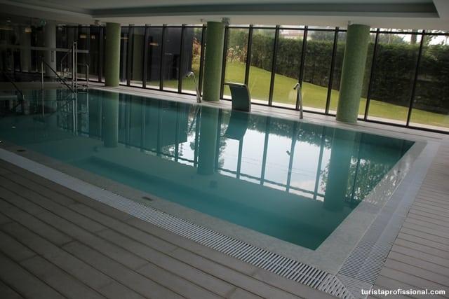 o que visitar em Braga - Dica de hotel em Braga