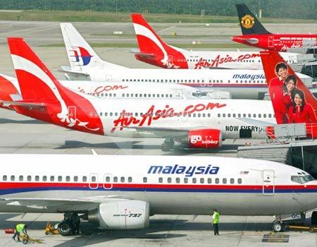 3 kuala lumpur - Como ir do aeroporto para o centro de Kuala Lumpur