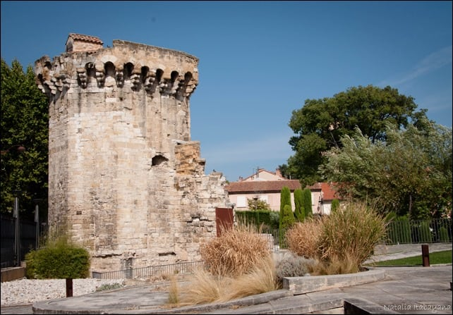 Curso de francês em Aix-en-Provence