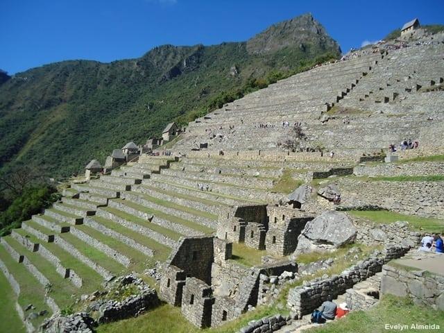 Peru dicas - Viagem para o Peru: dicas gerais, informações e muito mais!