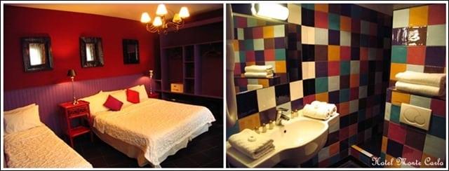 dicadehotelemParis - Dicas de hotéis em Paris com diárias abaixo de 100 euros