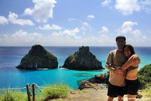 dicas de fernando de noronha - 10 ilhas lindas que você precisa conhecer