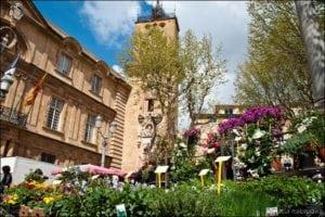 dicasdaFrana 300x200 - Curso de francês em Aix-en-Provence, que tal?!