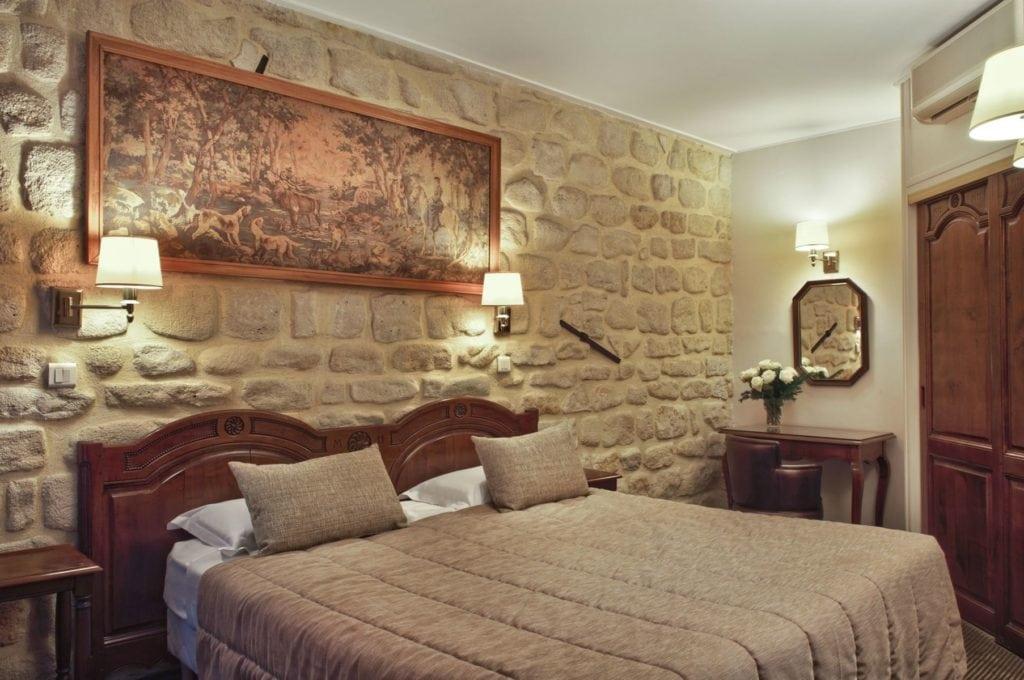 hotel minerve paris rooms sizel 770 1900 1200 1024x680 - Dicas de hotéis em Paris com diárias abaixo de 100 euros