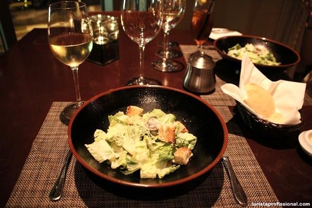 o que visitar em Washington - Muse, um charme de restaurante em Washington DC