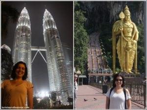 o que visitar na Malásia 300x225 - Dicas da Malásia para quem vai pela primeira vez