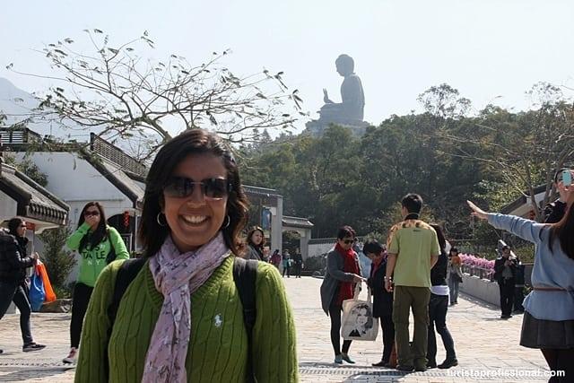 roteiro hong kong - O que fazer em Hong Kong: pontos turísticos