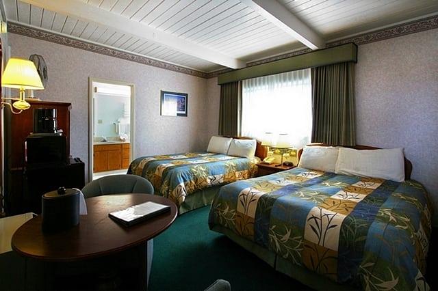 dica de hotel em san francisco - Dica de hotel em San Francisco, Califórnia