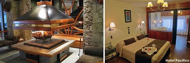 dica de hotel - Dica de hotel em Bariloche: 8 opções para diferentes orçamentos