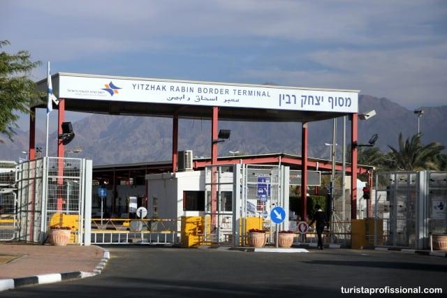dicas de Israel1 - Imigração em Israel: reze para entrar e pague para sair