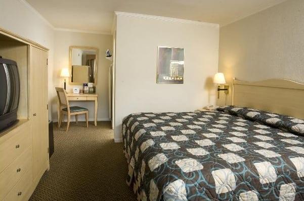 hotel san francisco - Dica de hotel em San Francisco, Califórnia