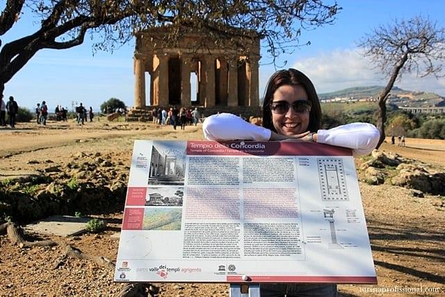 o que ver na Itália - Qual a melhor época para viajar para a Itália?