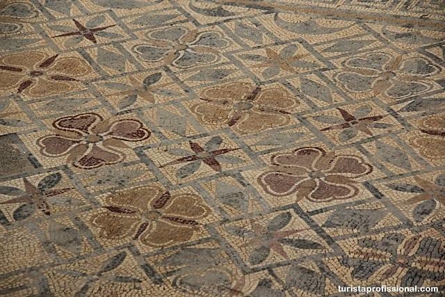 conímbriga - Descubra Conímbriga: o passado romano de Portugal