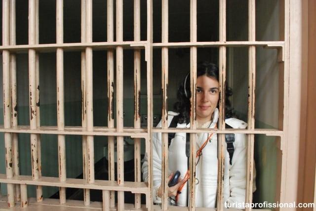 dicas san francisco - Dicas para visitar Alcatraz em San Francisco