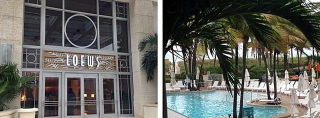 o que visitar em Miami - Hotel em South Beach, Miami, com ótima localização: Loews