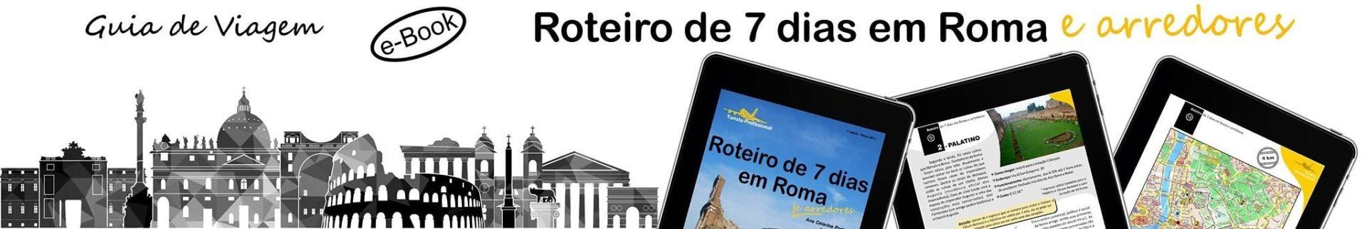roteiro de 7 dias em roma - Dicas para visitar a Galeria Uffizi em Florença (sem fila)