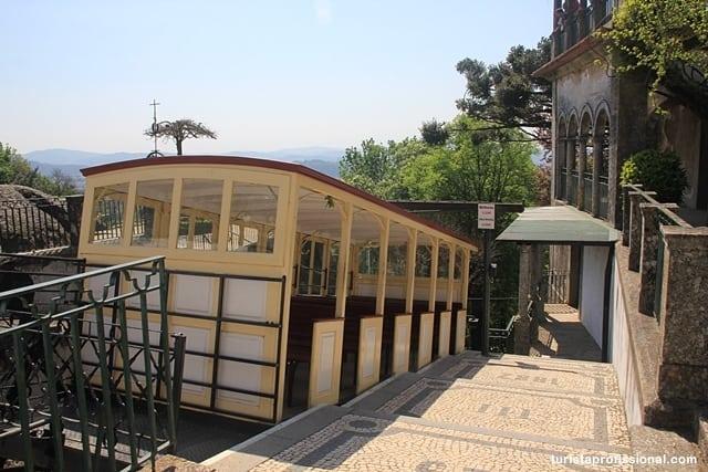 braga dicas - Roteiro de um dia em Braga, a Roma Portuguesa