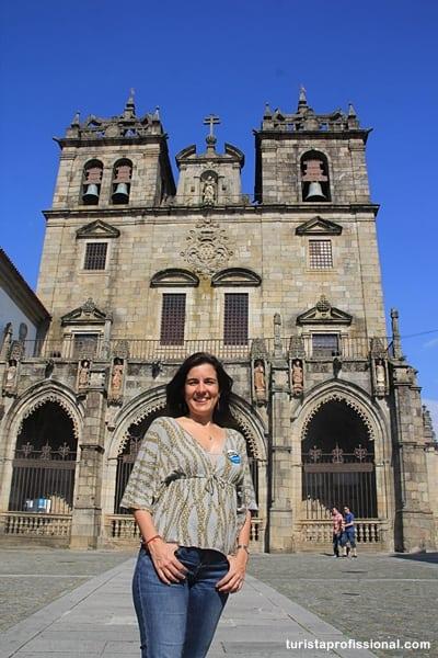 braga portugal - Roteiro de um dia em Braga, a Roma Portuguesa
