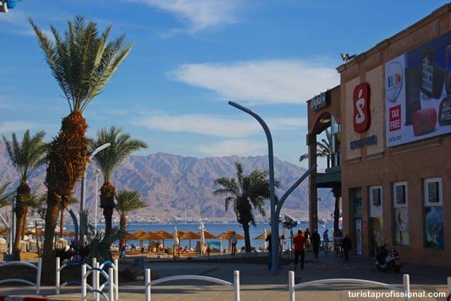 como chegar5 - Como chegar e o que fazer em Eilat, a Búzios de Israel