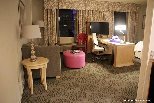dica de hotel em miami Cópia - Dica de hotel em Miami