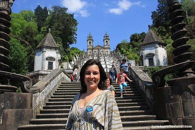 dicas de portugal - Roteiro de um dia em Braga, a Roma Portuguesa