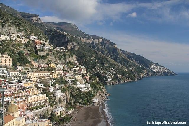 o que fazer1 - Dicas da Costa Amalfitana para quem vai pela primeira vez