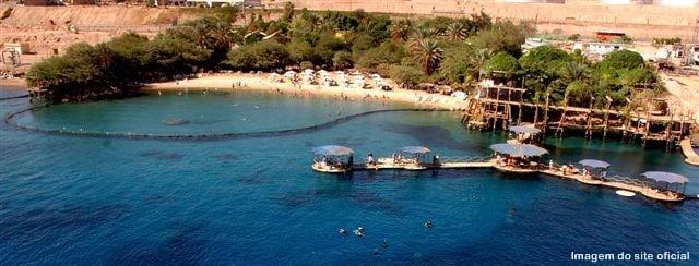 o que fazer2 - Como chegar e o que fazer em Eilat, a Búzios de Israel