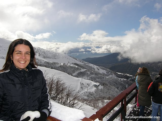 bariloche dicas - Roteiro de 7 dias em Bariloche