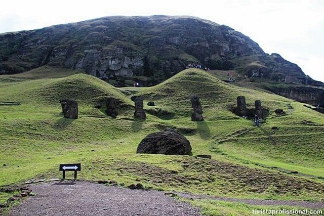 dicas ilha de páscoa - 10 dicas da Ilha de Páscoa para quem vai pela primeira vez