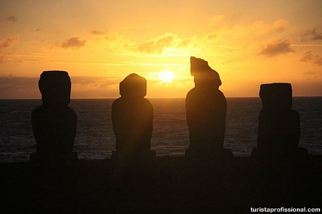 ilha de páscoa como chegar - 10 dicas da Ilha de Páscoa para quem vai pela primeira vez