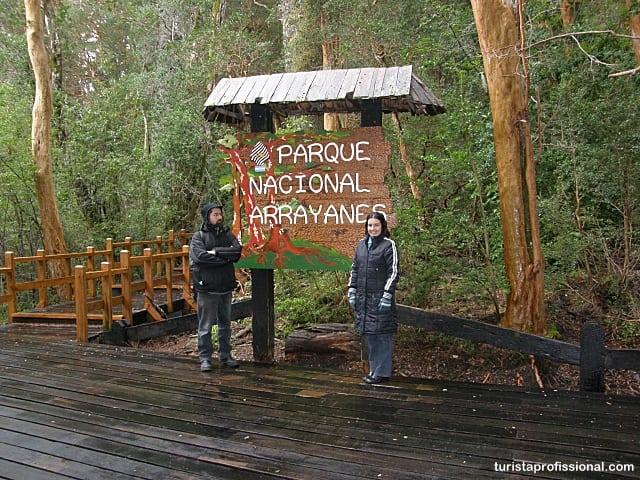 o que ver em bariloche - Roteiro de 7 dias em Bariloche