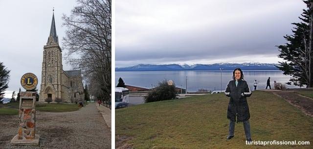 roteiro argentin - Roteiro de 7 dias em Bariloche