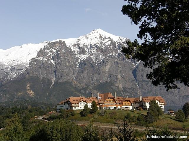 roteiro de 7 dias em bariloche - Roteiro de 7 dias em Bariloche