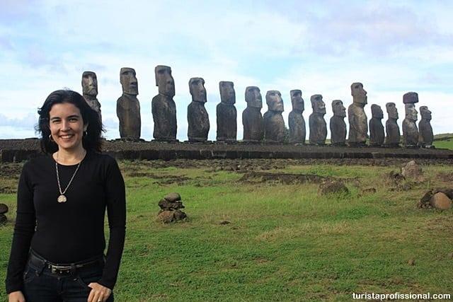 roteiro ilha de páscoa - 10 dicas da Ilha de Páscoa para quem vai pela primeira vez