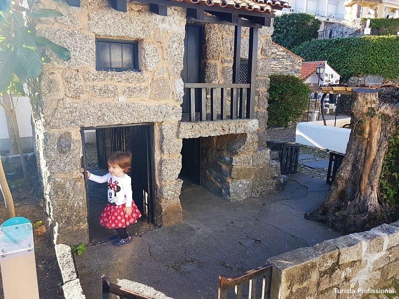 Portugal dos Pequenitos em Coimbra - O que visitar em Coimbra, uma cidade cheia de atrações