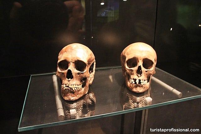 dicas da dinamarca2 - Visitando o Museu Nacional da Dinamarca - o Nationalmuseet