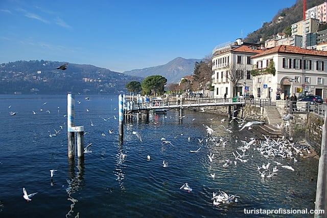 dicas da itália - Roteiro de 10 dias na Itália (norte e centro)
