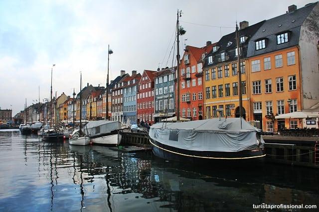 dicas de copenhague1 - 10 dicas de Copenhague para quem vai pela primeira vez