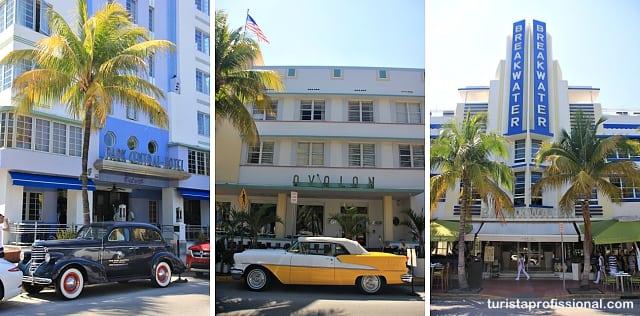 dicas de miami - O que fazer em Miami além de compras