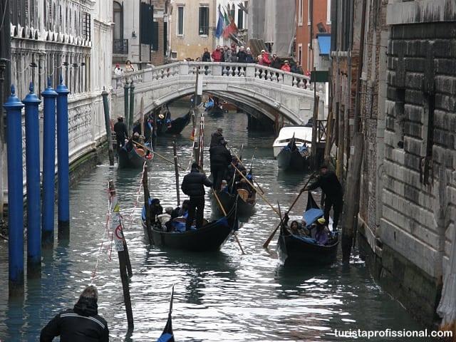 dicas de veneza - Hotéis em Veneza bons que não vão te levar a falência