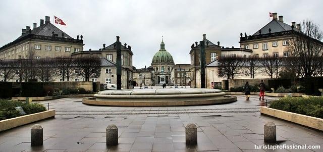 dicas dinamarca1 - O que fazer em Copenhagen: as principais atrações turísticas