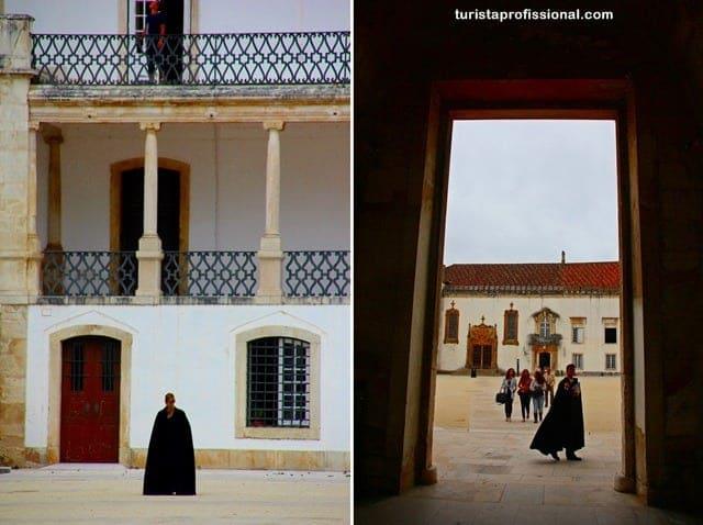 o que fazer em Coimbra - O que visitar em Coimbra, uma cidade cheia de atrações