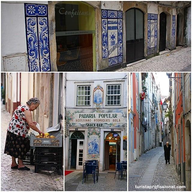 o que fazer1 - O que visitar em Coimbra, uma cidade cheia de atrações