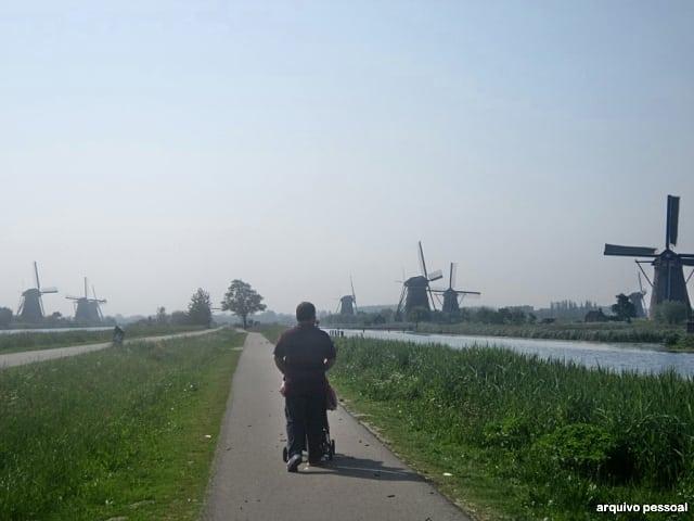 img12 - Amsterdam para crianças