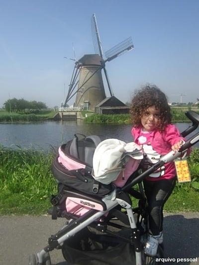 img13 - Amsterdam para crianças