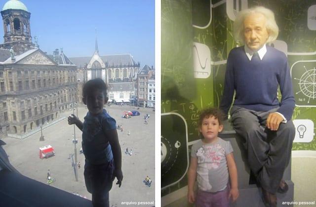 img16 side1 - Amsterdam para crianças